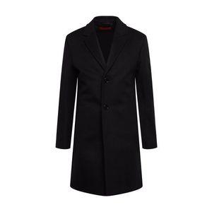 HUGO Palton de iarnă 'Malte' negru imagine