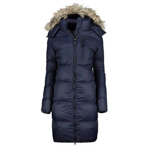 Women's winter coat TRIMM LUSTIC imagine
