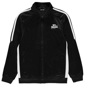 Lonsdale Track Jacket Kids imagine