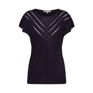 ABOUT YOU Tricou 'Nicoletta' negru imagine