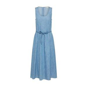 ESPRIT Rochie de vară denim albastru / albastru deschis imagine