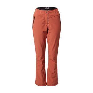 KILLTEC Pantaloni outdoor 'Jilia' rodie imagine