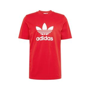 adidas Originals Bărbați Tricou imagine