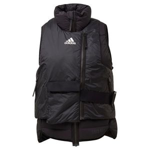 Veste adidas Dama imagine