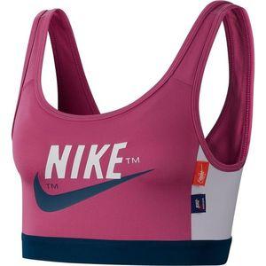 NIKE Lenjerie sport roz imagine