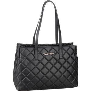 Valentino Bags Poșete 'Ocarina' negru imagine