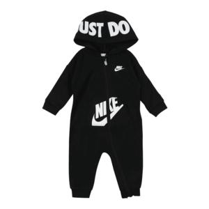 Nike Sportswear - Salopeta imagine