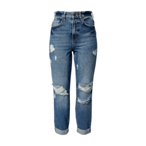River Island Jeans denim albastru imagine