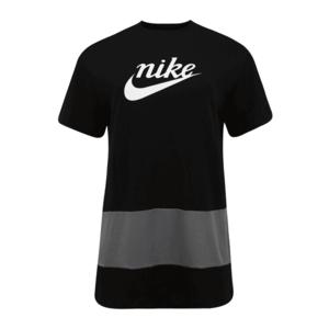 Rochii Nike Dama imagine