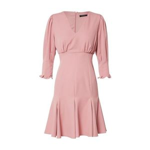 Trendyol Rochie roz imagine