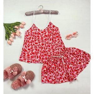 2 Pijamale la 79 RON imagine