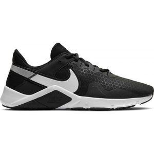 Nike LEGEND ESSENTIAL 2 8.5 - Încălțăminte de antrenament bărbați imagine