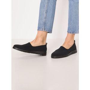 Papuci de casă femei imagine