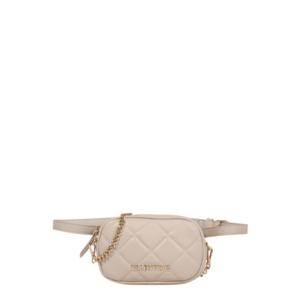 Valentino Bags Geantă de umăr 'OCARINA' crem imagine