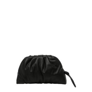MANGO Clutch 'Cascais' negru imagine