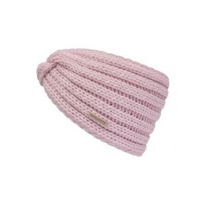 chillouts Bandană 'Tina' roze imagine