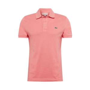 Lacoste Bărbați Tricou imagine