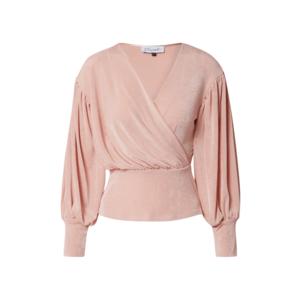 Closet London Bluză roze imagine