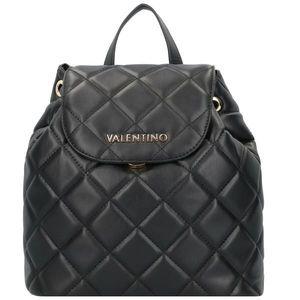 Valentino Bags Rucsac 'Ocarina' negru imagine