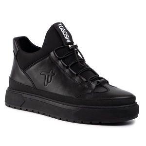 Sneakers TOGOSHI - TG-04-03-000081 601 imagine