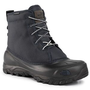 Cizme de zăpadă THE NORTH FACE - Tsumoru Boot T93MKTM8U Urban Navy/Tnf Black imagine