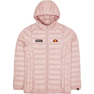 ELLESSE LOMPARD PADDED JACKET S - Geacă matlasată damă imagine