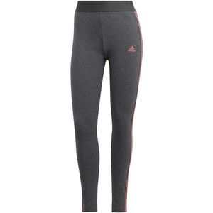 adidas 3S LEGGINGS L - Colanți damă imagine