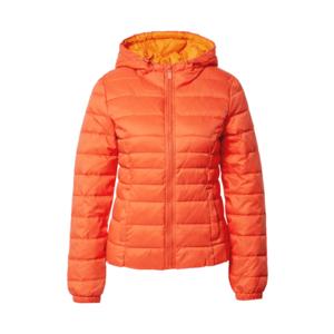 ONLY Geacă de primăvară-toamnă 'NEWTAHOE' portocaliu / galben imagine