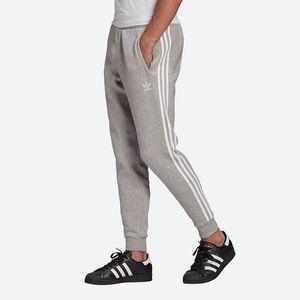 adidas Originals 3-Stripes Pants GN3530 imagine