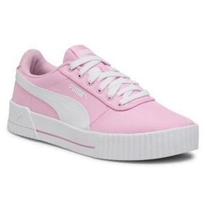 PUMA Carina Roz imagine