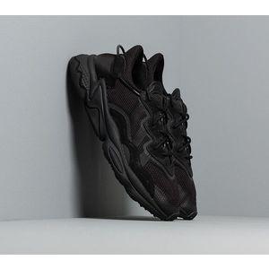 adidas Ozweego Core Black/ Core Black/ Grey Five imagine
