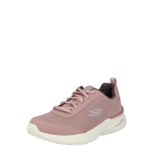 SKECHERS Sneaker roz imagine