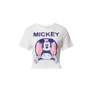 Tricou dama Only Mickey imagine