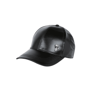 Șapcă Karl Lagerfeld imagine