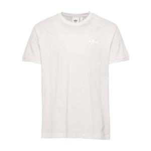 adidas Originals Bărbați Tricou imagine