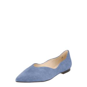 CAPRICE Balerini albastru imagine