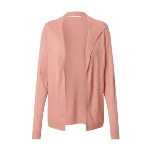 ONLY Geacă tricotată 'Amalia' roz imagine