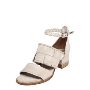 A.S.98 Sandale cu baretă 'Moraine' bej imagine
