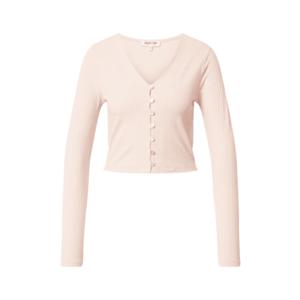 ABOUT YOU Geacă tricotată 'Selena' roz imagine