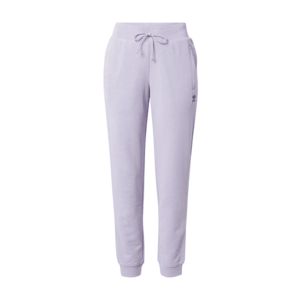 adidas Originals Femei Pantaloni imagine