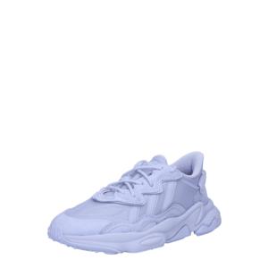 ADIDAS ORIGINALS Sneaker low 'OZWEEGO' liliac imagine