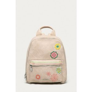 Desigual - Rucsac imagine