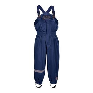 KILLTEC Pantaloni outdoor 'Jaely' albastru închis / gri imagine