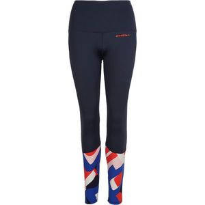O'Neill PW ACTIVE LEGGING S - Colanți damă imagine