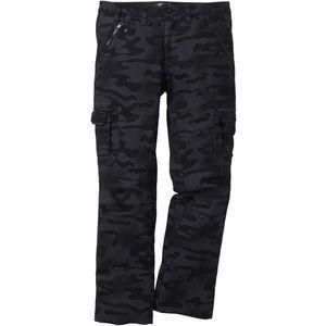 Pantaloni cargo bonprix imagine