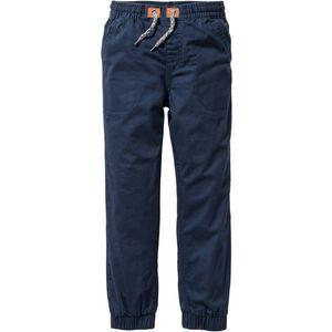 Pantaloni termoizolanţi imagine