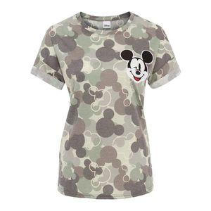 Bluză MICKEY MOUSE imagine