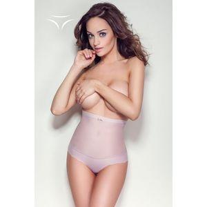 Lenjerie modelatoare Glam pink imagine