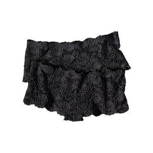 Panty (2buc/pac) bonprix imagine