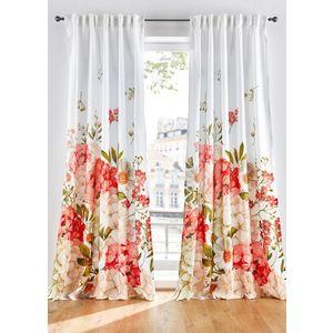 Draperie florală (1buc/pac) imagine